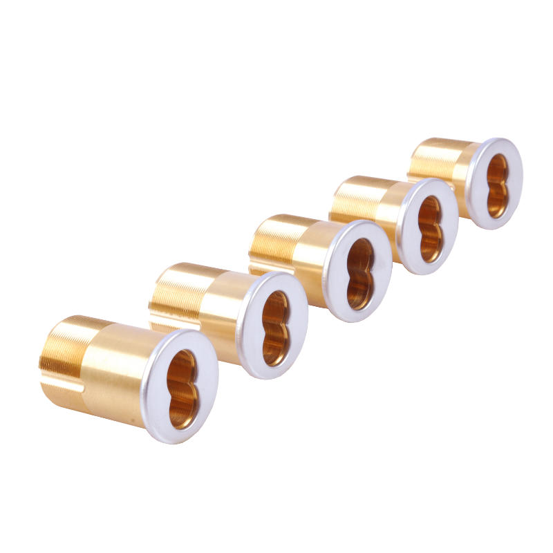 Mortise Cylinder Housings